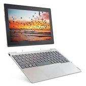 Lenovo Miix 320-10ICR 128GB LTE