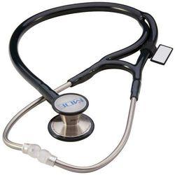 Stetoskop MDF ProCardial Core 797DD 3w1 - czarny