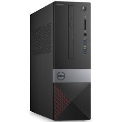 Dell Vostro 3470 SFF Intel Core i5-8400 8GB 256GB SSD W10 Pro