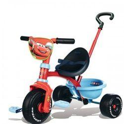 Smoby Rowerek Be Move Cars