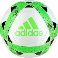 Piłka nożna, Piłka nożna ADIDAS Starlancer CZ9551 (rozmiar 3)