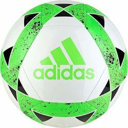 Piłka nożna ADIDAS Starlancer CZ9551 (rozmiar 3)