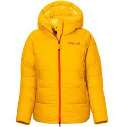 Marmot Mount Tyndall Bluza Kobiety, solar S 2020 Kurtki zimowe i kurtki parki