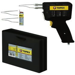 Lutownica transformatorowa 150W Topex 44E005