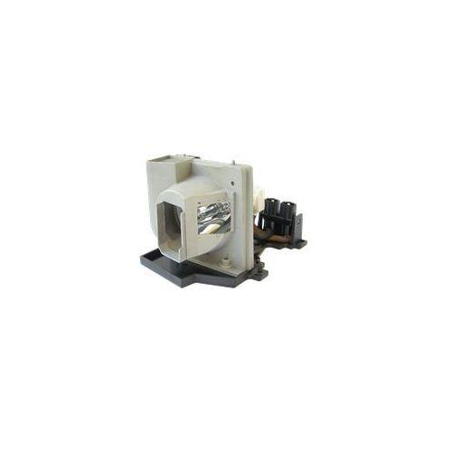 Lampy do projektorów, Lampa do OPTOMA EP38MXB - kompatybilna lampa z modułem