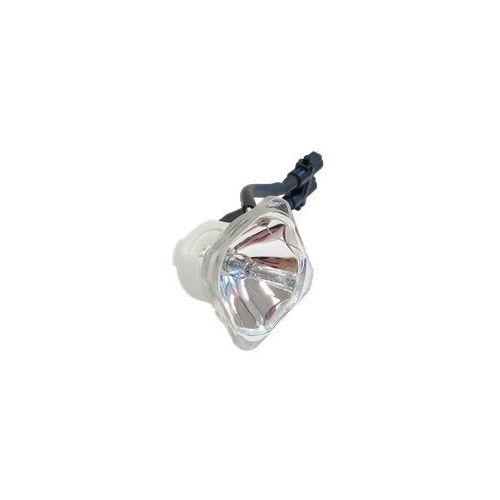 Lampy do projektorów, Lampa do NEC LT157 - kompatybilna lampa bez modułu