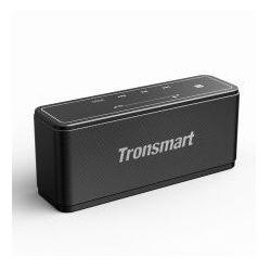 Głośnik Tronsmart Element Mega 40W