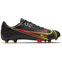 Piłka nożna, Buty piłkarskie Nike Mercurial Vapor 14 Academy FG/MG CU5691 090