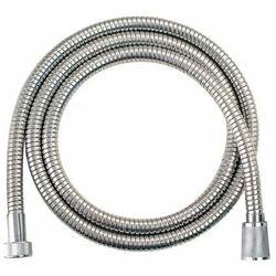 Wąż prysznicowy chrom DUSCHY 150-200 cm FLEX
