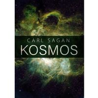Książki medyczne, Kosmos (opr. twarda)