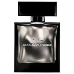 Narciso Rodriguez For Him Musc Collection Woda perfumowana 100 ml Tester