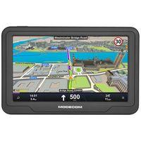 Nawigacja samochodowa, Modecom FreeWay SX2