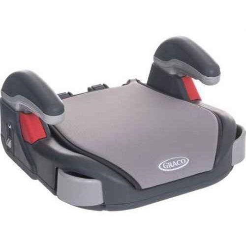 Podstawki samochodowe, Podstawka Graco Booster New 15-36 kg