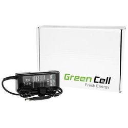 Zasilacz do laptopa Green Cell HP (AD42) Darmowy odbiór w 21 miastach!