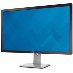 LED Dell UP3216Q