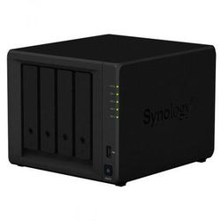 SYNOLOGY DS418 SYN-DS418