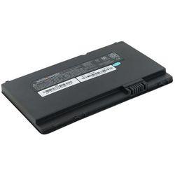 Bateria HP Mini 700/1000 2400mAh Li-Ion 11,1V