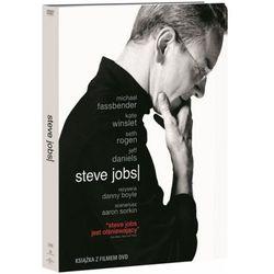 Steve Jobs - MCD