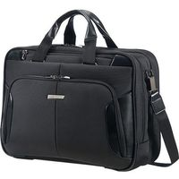 Pokrowce, torby, plecaki do notebooków, Torba Samsonite XBR 3C - (08N-09-008) Darmowy odbiór w 21 miastach!