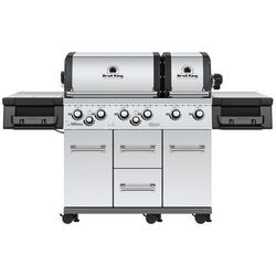 Grill gazowy Broil King Imperial S690