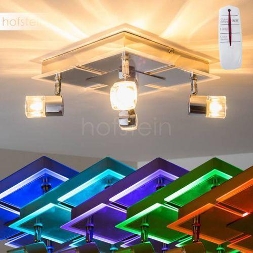 wissau lampy sufitowe listwy nowoczesny design obszar wewn trzny deckenspot czas dostawy. Black Bedroom Furniture Sets. Home Design Ideas