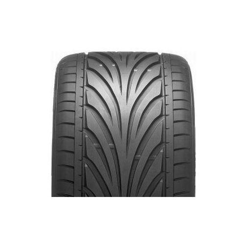 Opony letnie, Pirelli P Zero Nero GT 225/55 R17 101 W