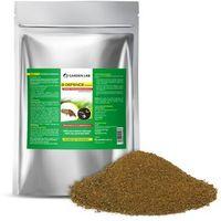 Środki na szkodniki, B-defence organiczny środek na turkucie, pędraki do trawnika 3kg.