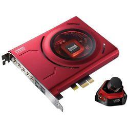 Karta dźwiękowa CREATIVE SOUND BLASTER ZX - 70SB150600001