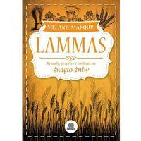 E-booki, Lammas