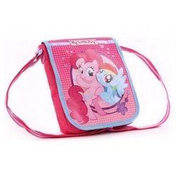 Torebka My Little Pony listonoszka Cutie - Vadobag
