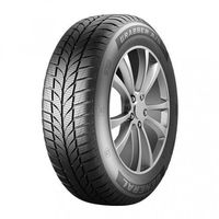 Opony 4x4, Opona General Tire GRABBER A/S 365 235/60R18 107V XL 2018