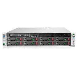 HP DL385p Gen8 6320 Strg Cntr LFF EU Svr 703930-421