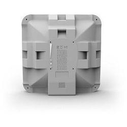 MikroTik SXTsq Lite2 10 dBi
