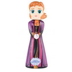 Disney Frozen II Anna żel pod prysznic 300 ml dla dzieci