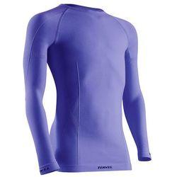 Koszulka Junior z długim rękawem Tervel Comfortline 115-130 COM 5001 - lila