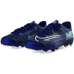 Buty piłkarskie Nike Mercurial Vapor 13 Club MDS FG/MG JUNIOR CJ1148 401