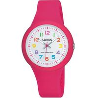 Zegarki dziecięce, Lorus RRX49EX9