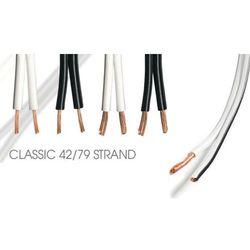 Przewód głośnikowy 2 x 2,5mm Pack 10m