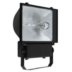 KANLUX AVIA MTH-478/400W-B Naświetlacz metalohalogenkowy 4011