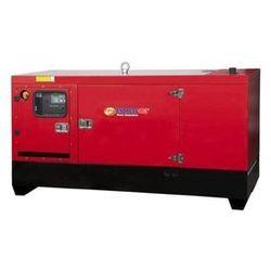 Agregat prądotwórczy trójfazowy Endress ESE 67 PW/AS
