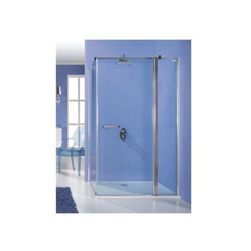 Kabiny prysznicowe, Sanplast Prestige kndj2/priii 80 x 120 (600-073-0280-01-401)