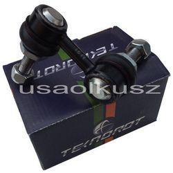 Łącznik tylnego stabilizatora lewy Nissan Titan 2005-2012 56261-EA510