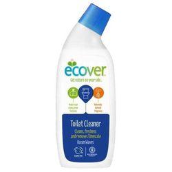 Płyn do czyszczenia WC - 0,75 l - ECOVER