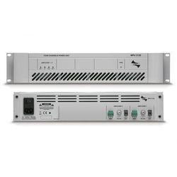 FBT MPU 4060 wzmacniacz mocy linii 100V Płacąc przelewem przesyłka gratis!