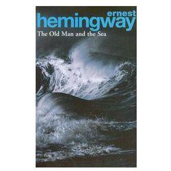 The Old Man and the Sea - Ernest Hemingway - Zostań stałym klientem i kupuj jeszcze taniej