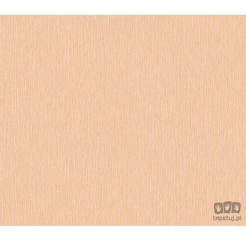 Tapety, Suprofil Style 55305 tapeta ścienna Marburg