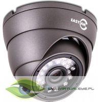 Kamery przemysłowe, Kamera IP EASYCAM EC-220D