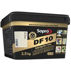 Fuga Sopro Flex DF 10 jaśmin 2,5 kg