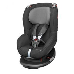 MAXI-COSI Tobi Fotelik samochodowy (9-18 kg) – Triangle Black 2017
