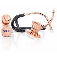 Stetoskopy, Stetoskop MDF ProCardial Core 797DDRG 3w1 Rose Gold